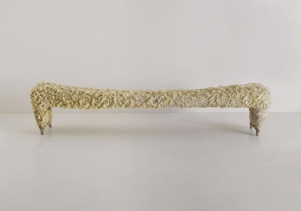 阿亚拉 塞尔法蒂Ayala Serfaty(以色列1962-)家具灯具作品集1 - 刘懿工作室 - 刘懿工作室 YI LIU STUDIO